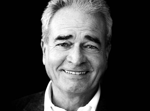 Альберто Меда: инженер в дизайне