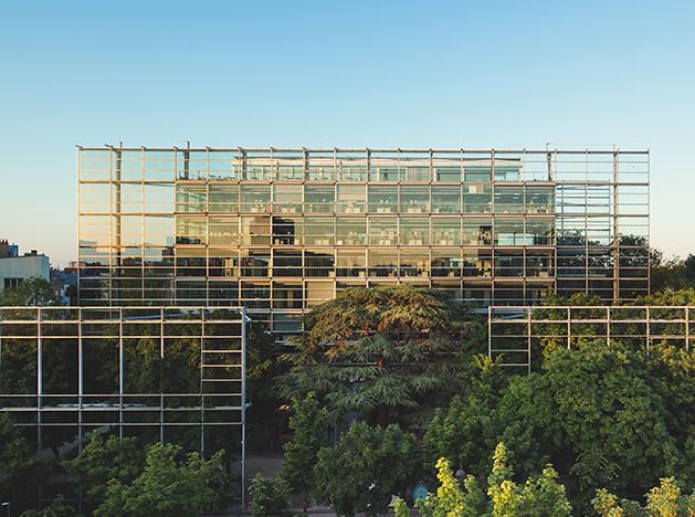 Фонд Cartier и Triennale di Milano стали партнерами
