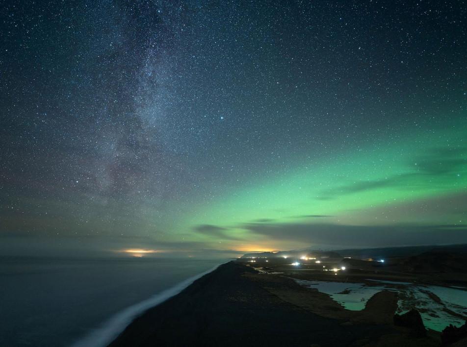 5 астрофотографов, которые меняют взгляд на Вселенную