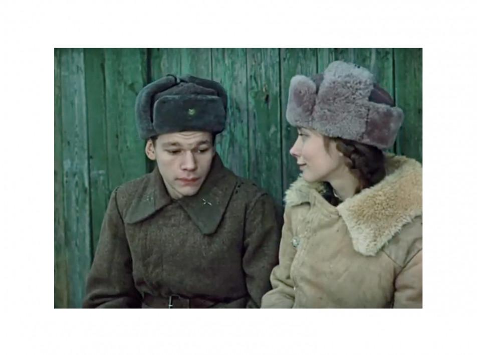 ВГИК выложил коллекцию фильмов к 75-летию Победы