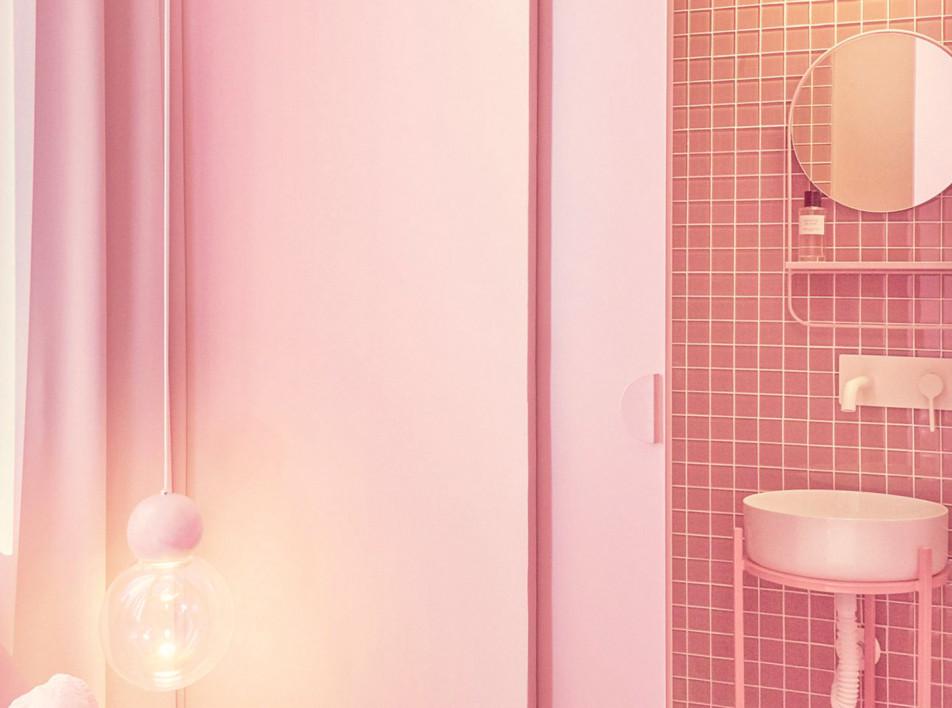 Ремонт в ванной комнате: 5 способов уменьшить затраты