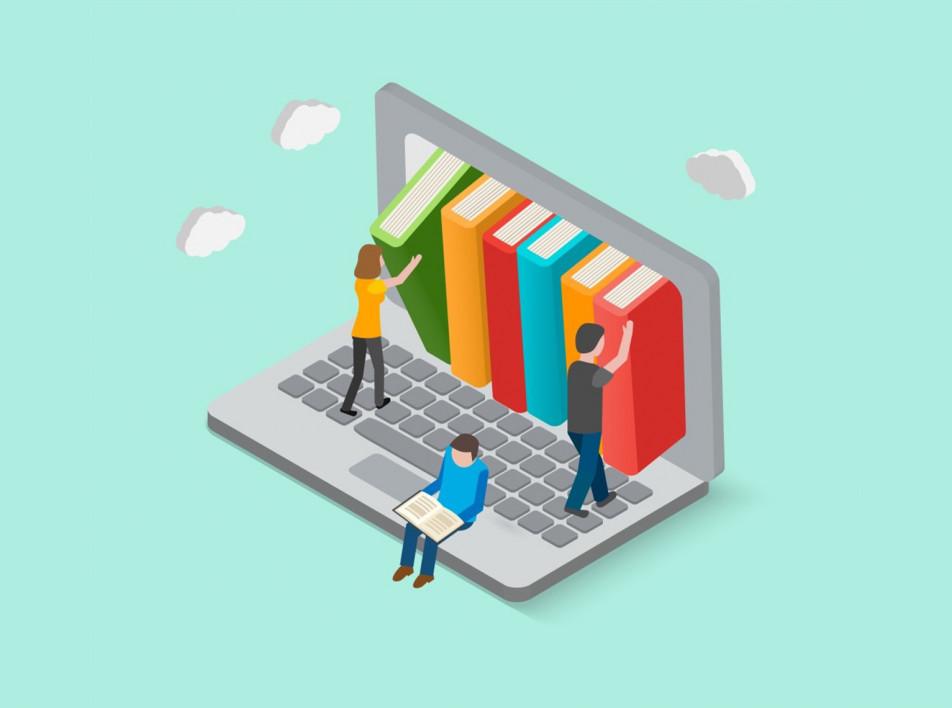 Учиться дома: 10 онлайн-платформ с бесплатными курсами