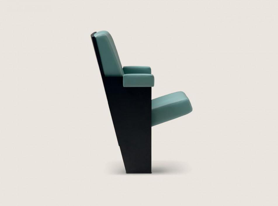 Итальянская дизайн-индустрия требует выйти из самозоляции
