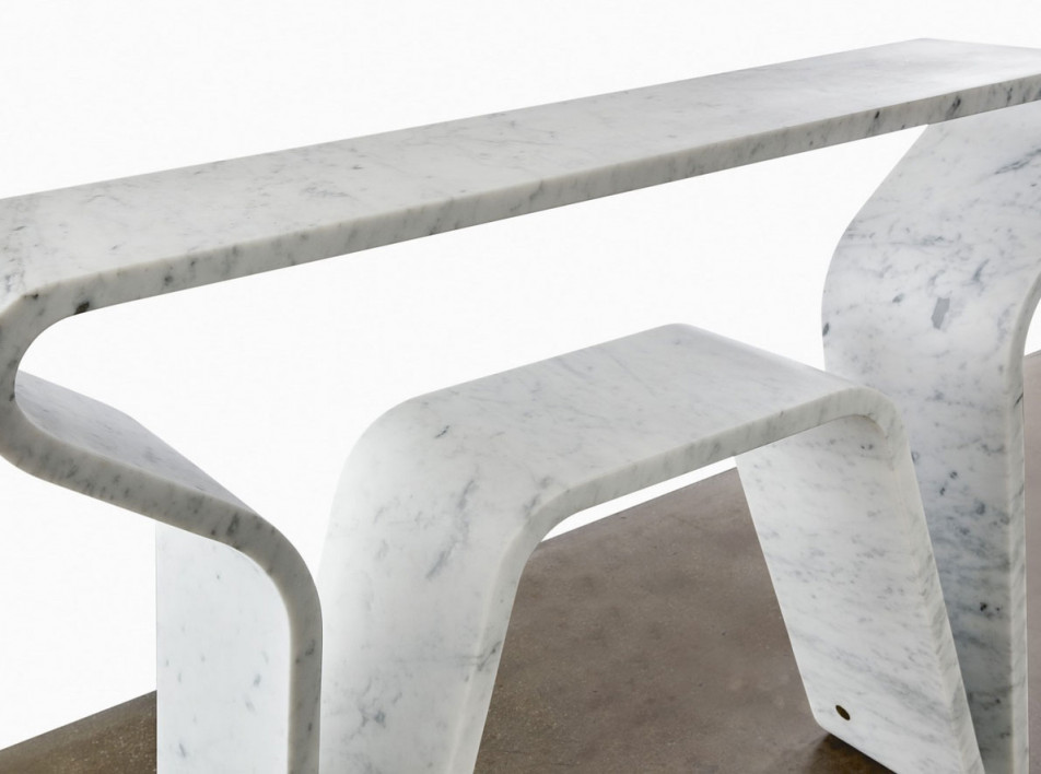 Знаковый дизайн XX века: торги Sotheby's