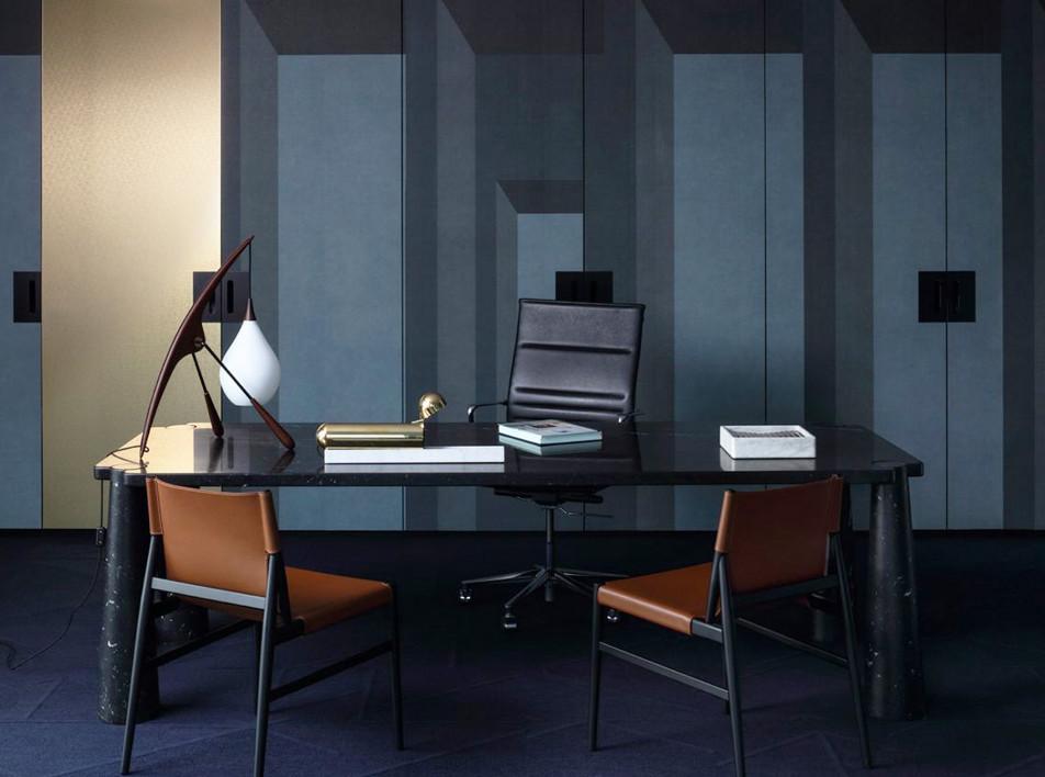Как организовать домашний офис: 5 опорных пунктов