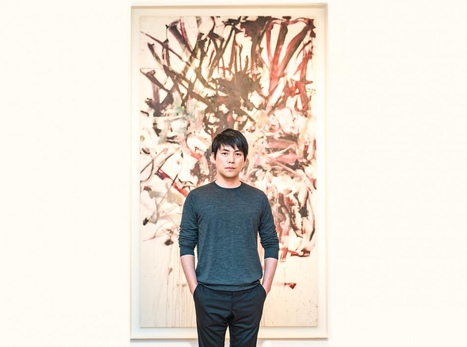 Сёхэй Сигемацу, OMA о прогрессе и красоте