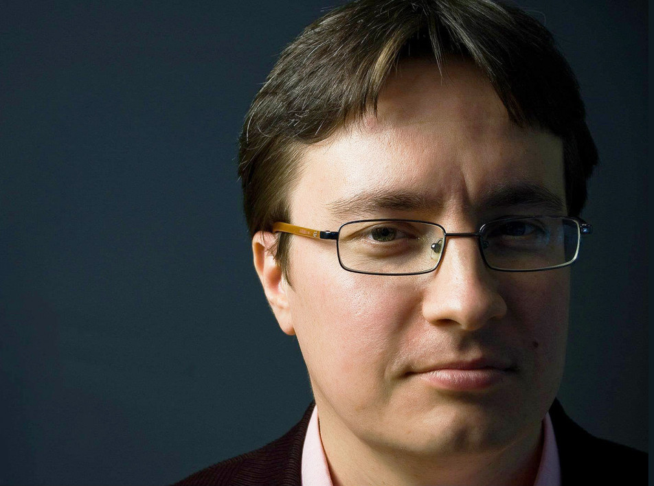 Сергей Смирнов: как защитить судьбу дизайн-проекта
