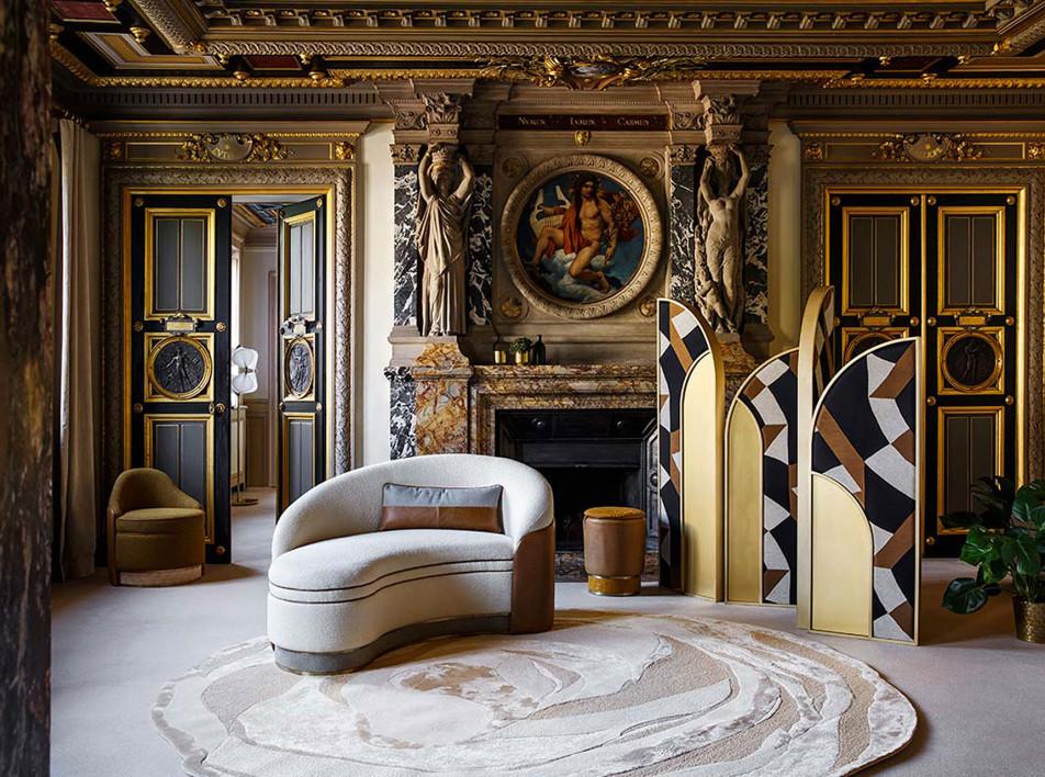 Выставка Maison & Objet в Париже: новые даты и перспективы