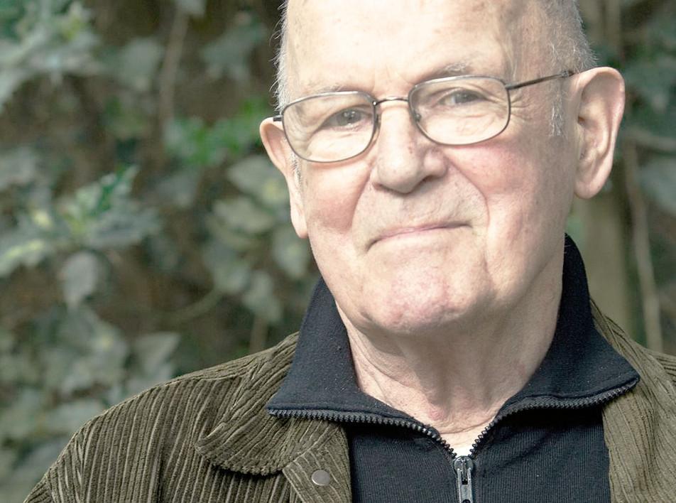 Мартин Виссер: дизайнер и коллекционер