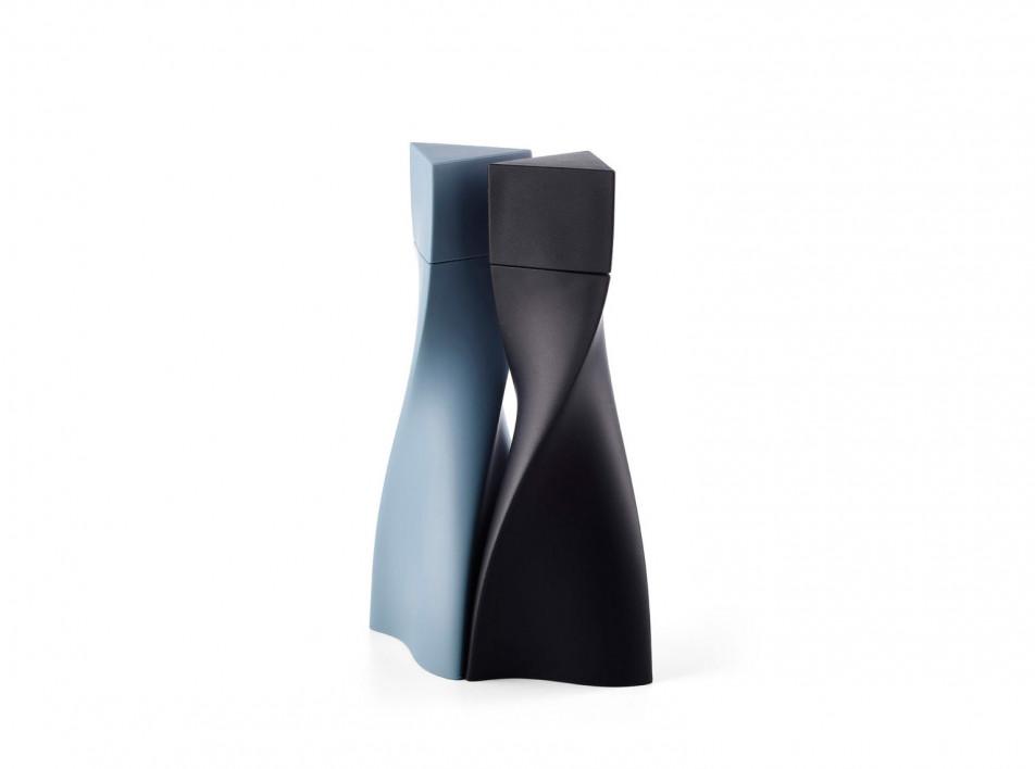 Солонка Zaha Hadid Design получила премию за лучший дизайн