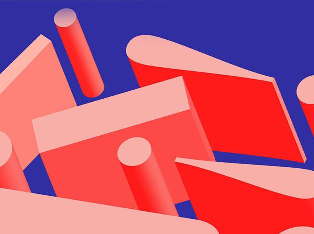Новая арт-ярмарка DA!MOSCOW дебютирует в мае