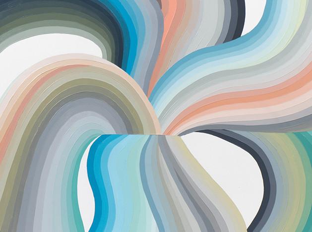 FOG Design + Art: хиты выставки в Сан-Франциско