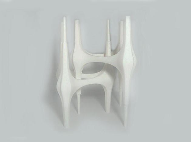 Павел Воловов получил награду A'Design Award 2018