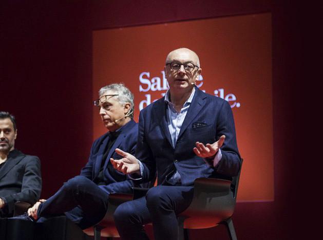 Salone del Mobile 2018: что нас ждет в Милане?