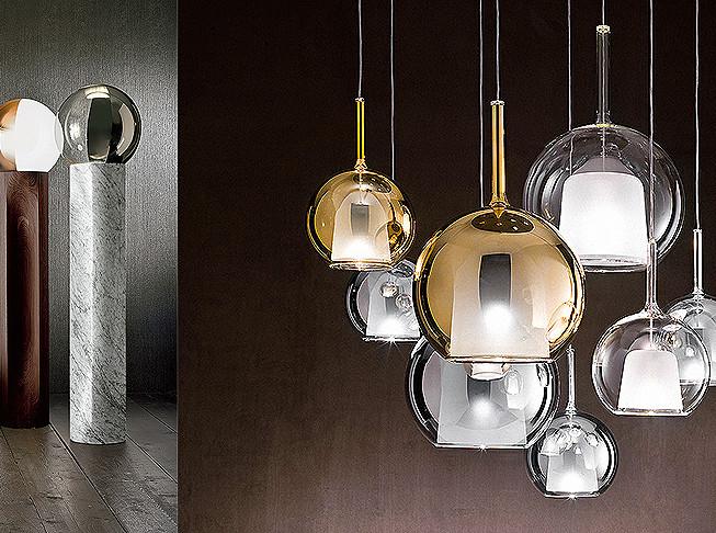 Penta успешно сочетает высокий дизайн и традиции ремесла