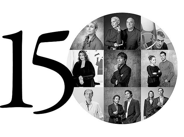 15 гениев дизайна