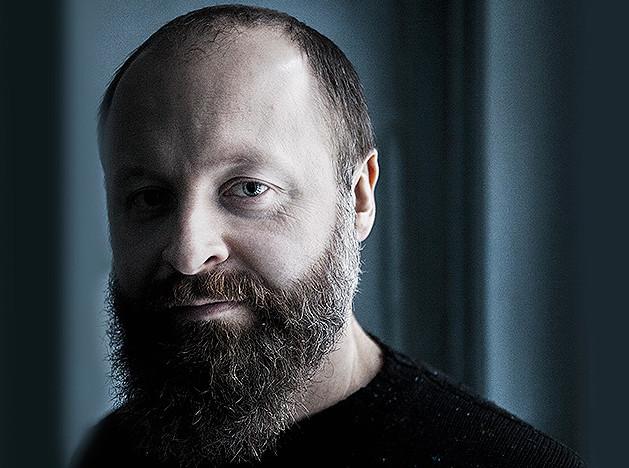 Денис Милованов (Denis Milovanov) и русская живопись