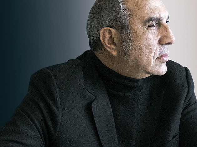 Стефано Джованнони (Stefano Giovannoni): гениальный мастер бестселлеров
