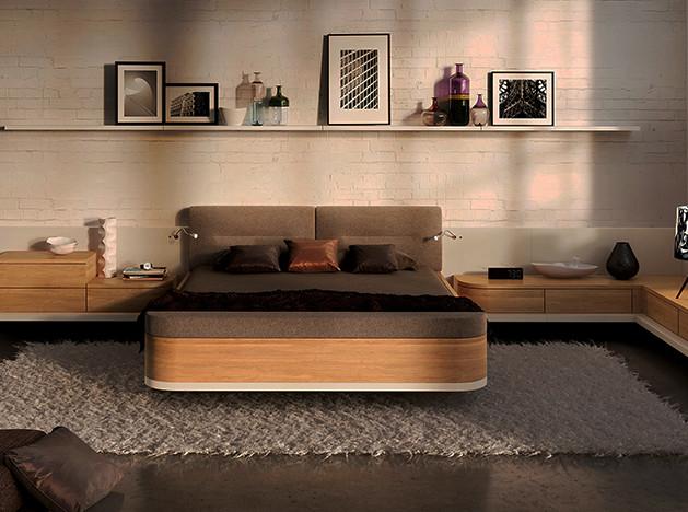Huelsta: мебель для людей