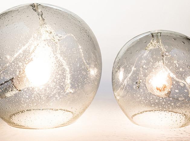 Tendence: выставка декора и подарков