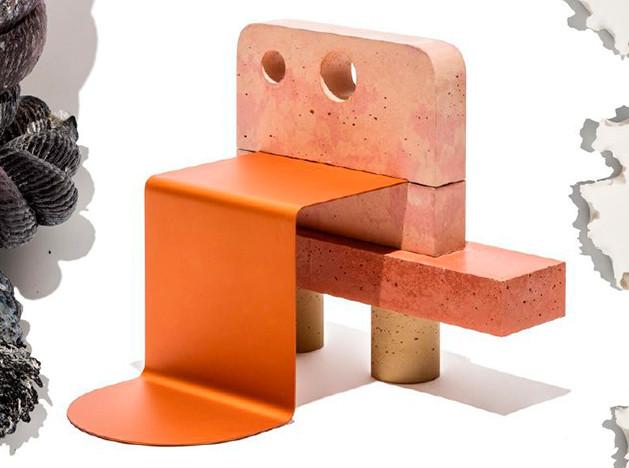 Датский дизайн в Милане