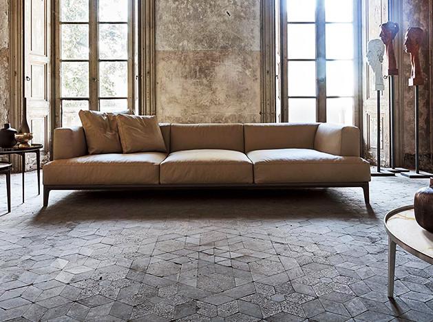 Мебель Alivar: рациональный дизайн