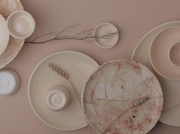 Авторская керамика: 5 российских мастерских