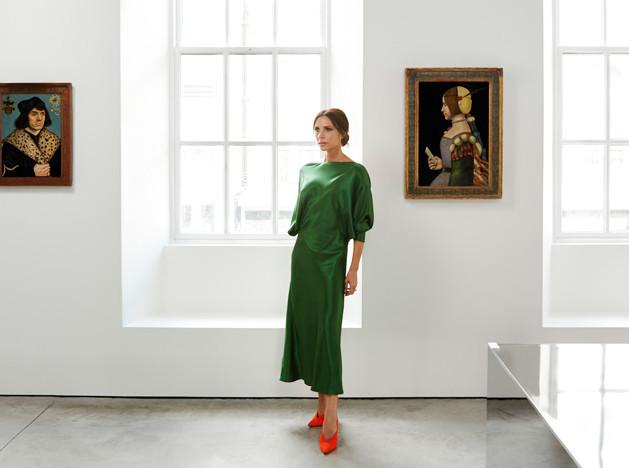 Искусство в интерьере: как продавали Рубенса