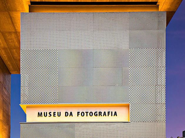 Бразилия: дом для фотошедевров