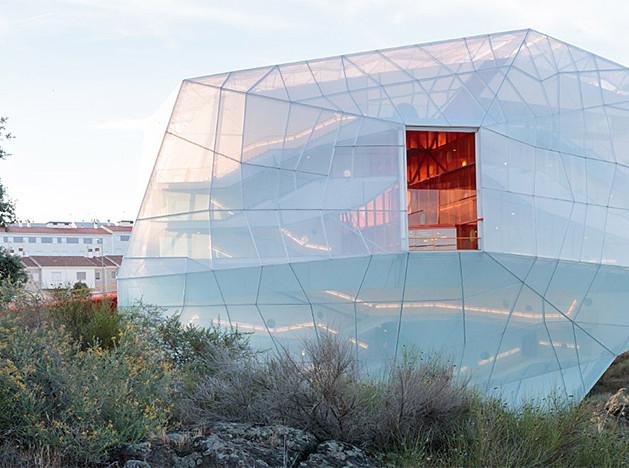 Mies van der Rohe Award 2019: 40 номинантов архитектурной премии