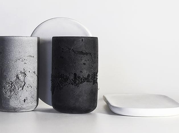 Валерия Сергиенко: русский дизайн из Стокгольма