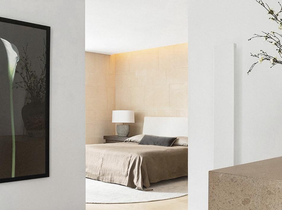Квартира Ким Кардашьян и Канье Уэста снова выставлена на продажу