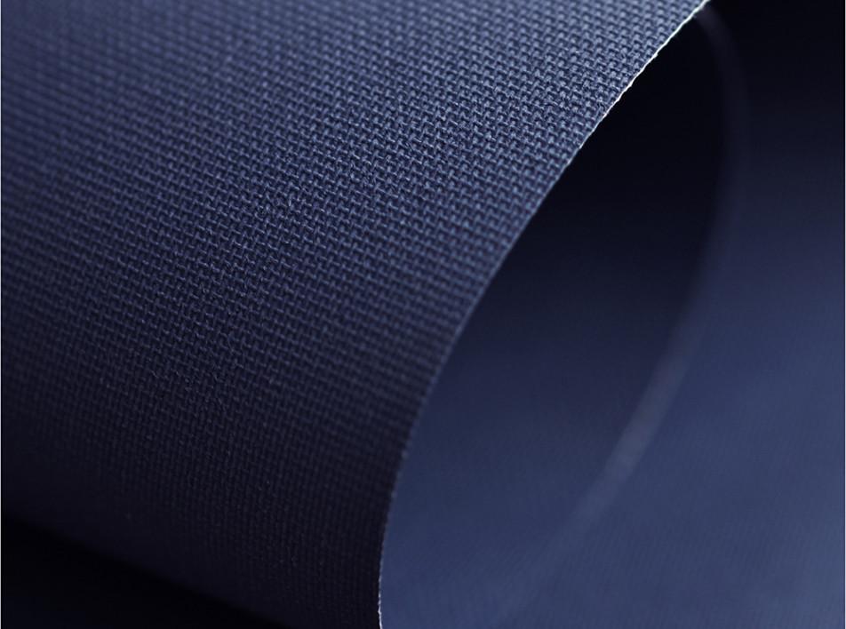 AMIGO: рулонные шторы для современного интерьера