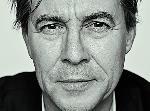 Эррол ван де Вердт о революции мейкеров