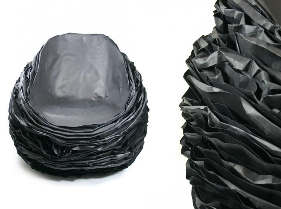 Российский дизайн трех веков на выставке «Вещь! Предметный разговор»