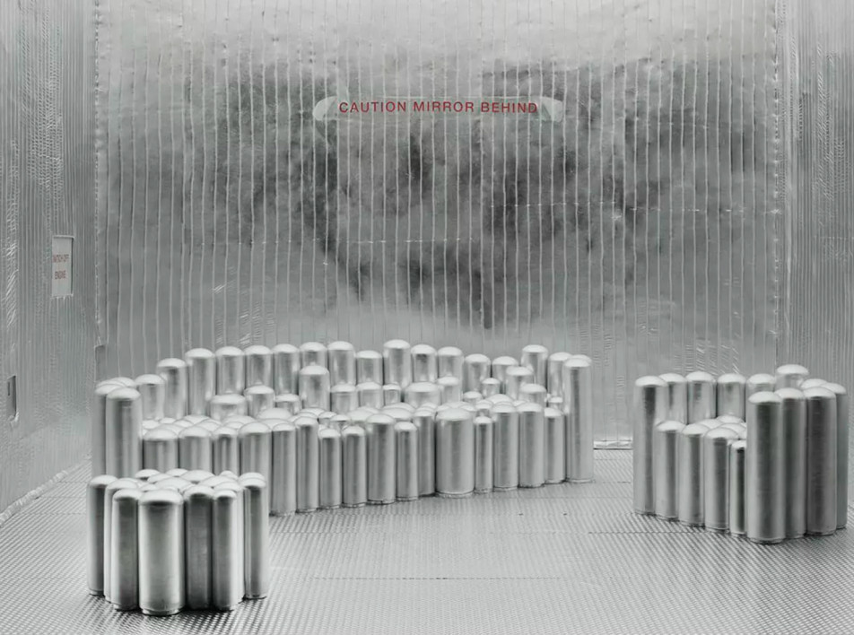 Design Miami / Basel 2021: 5 инсталляций