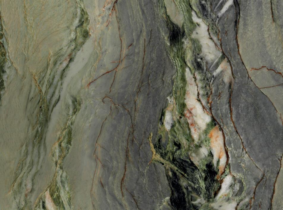 Забота о камне от Antolini