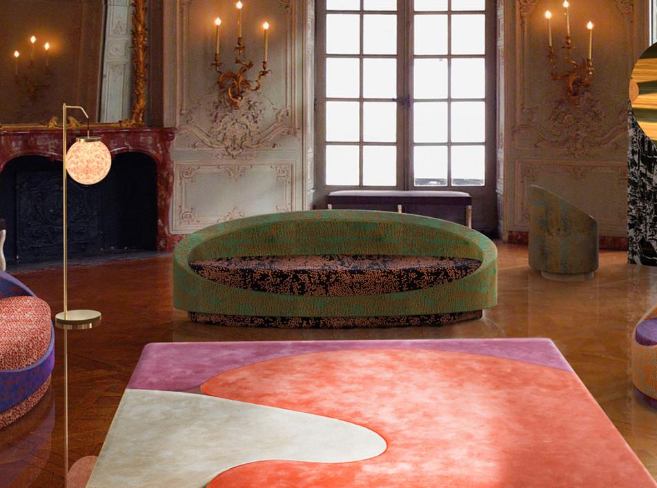 Paris Design Week 2020: 10 событий