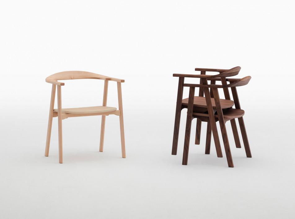 Японский дизайн: 10 брендов