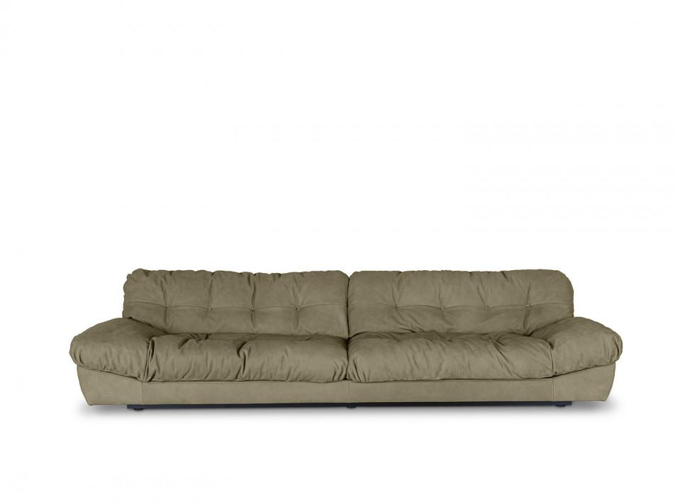 Тренды 2020/2021: диван-убежище Паолы Навоне