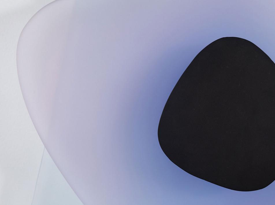 Светодизайн 2020: космичеcкие светильники Ричарда Кларксона