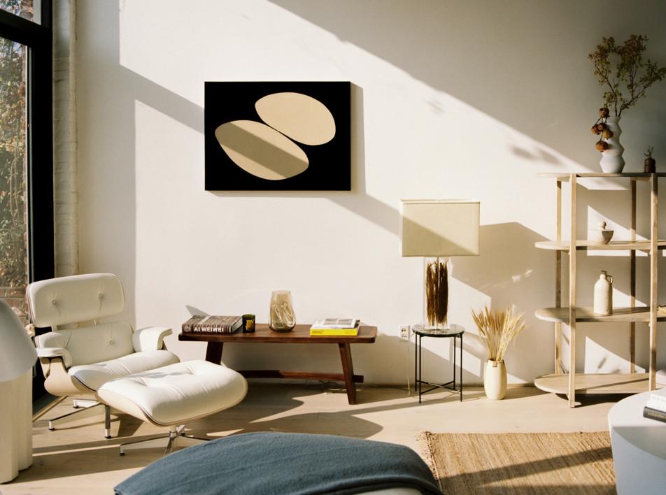 OWIU Studio: апартаменты в Лос-Анджелесе