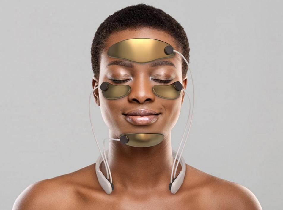 Morrama: новые технологии ухода за кожей