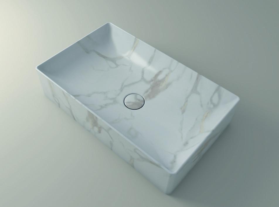 Ceramica Globo: инновации, дизайн, экология
