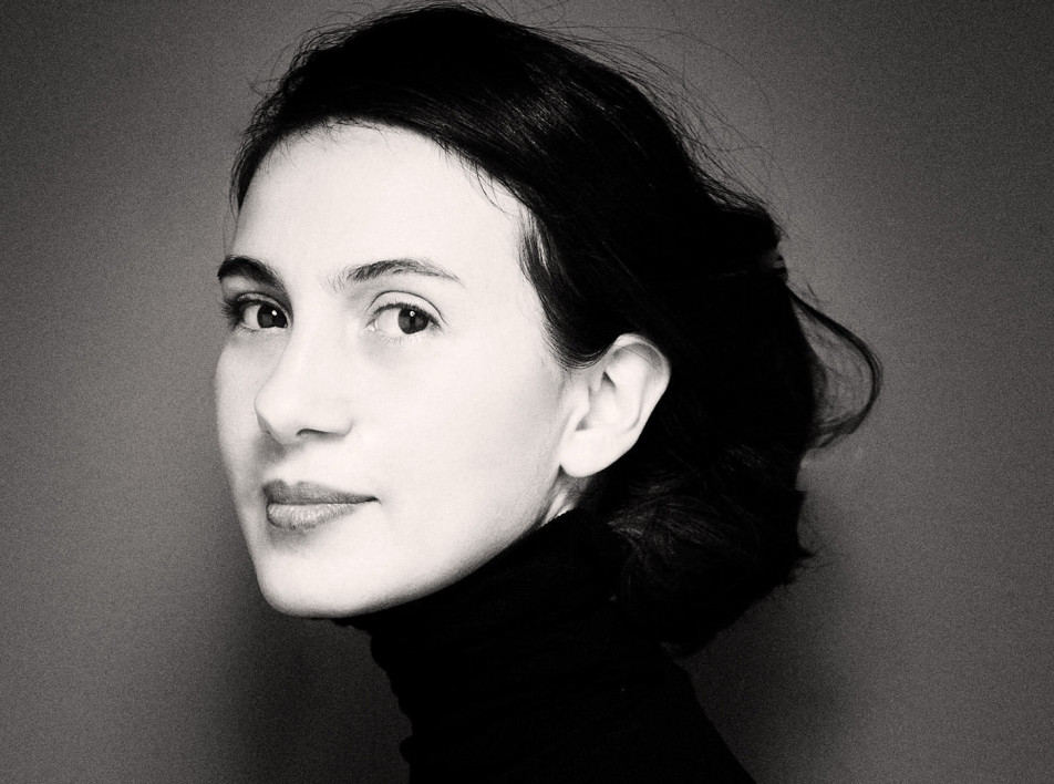 Мария Порро — новый президент Salone del Mobile