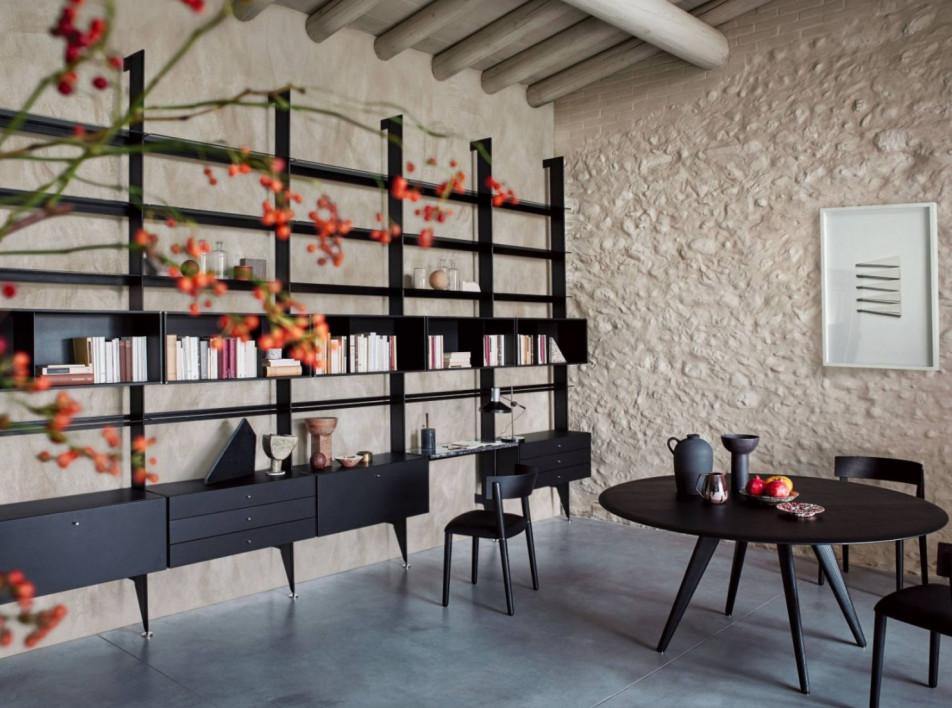 Cesar: гибкое домашнее пространство