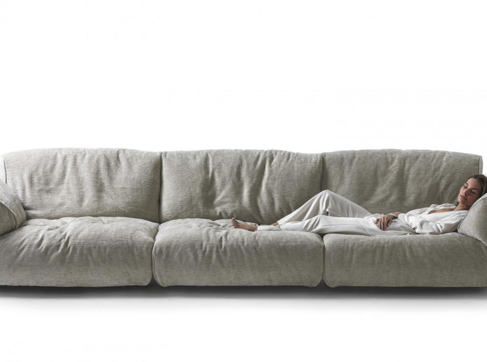 Валерия Сенькина, бюро Dseesion: как выбрать идеальный диван