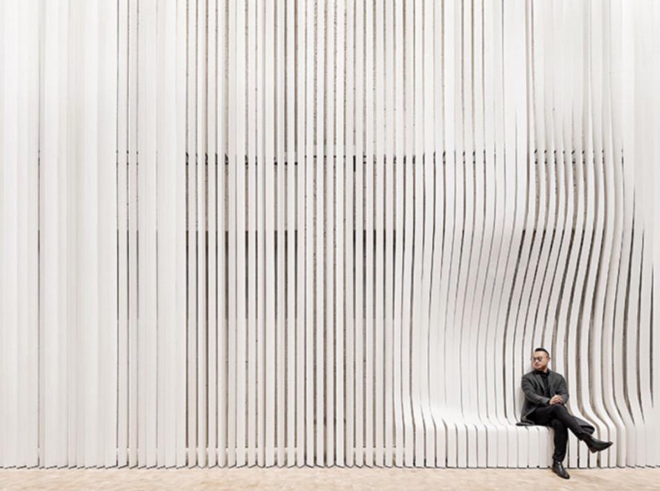 Gensler: реконструкция One Embarcadero Center в Сан-Франциско