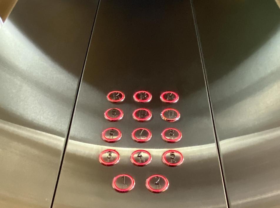 ALTIVS  лифт  будущего